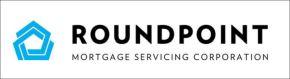 Roundpoint Logo